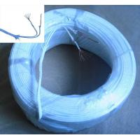 China Compensating Cable/Wire Heat resistant compensating cable wholesale