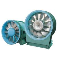 China Ventilation Equipment & Spare Parts wholesale