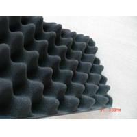 Wholesale Foam Products Wavy rubber from china suppliers