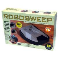 Cleaning Tools ROBO-Sweepre
