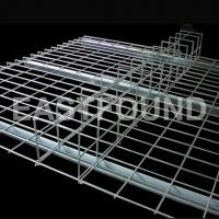 China Your present location:Home  >>Wire decking>>Wire divider wholesale
