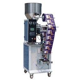 small packaging machine