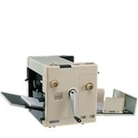 Quality Stencil Duplicator Type:RD-2000 for sale