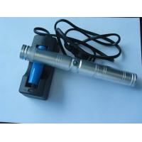 China Laser pointers Product Name:Green Laser Pointer wholesale