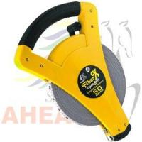 China Measuring Tapes Model Open Reel - Fo Series wholesale