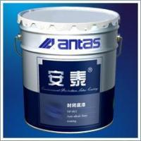 China AT-301D/302D Exterior Wall Close Primer wholesale