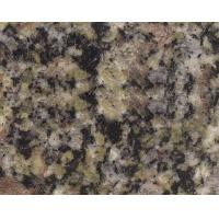 China granite Hibiscus Green