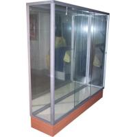 Wholesale Glass showcase TW-GA006 from china suppliers