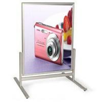 Wholesale Outdoor display TW-OD004 from china suppliers
