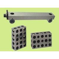 China Measuring Tools & Equipments 3 Pc. Inspection Set wholesale