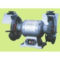 China Machinery Bench Grinders wholesale