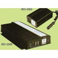 China Hand & Power Tools DF Series DC/AC Inverter wholesale