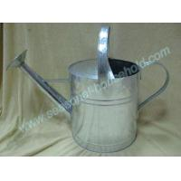 Watering can WC003