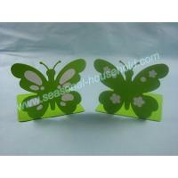 China Bookend MB018 wholesale