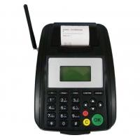 Buy cheap SMS Printer from wholesalers