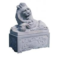 Wholesale stone shishi6 Product type:stone - from china suppliers