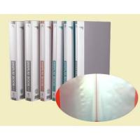 Wholesale Display Book Series Display Book from china suppliers