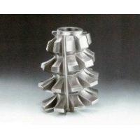China Hobs Product names:WORM GEAR HOB wholesale
