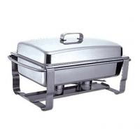 China A.Catering Supplies FULL SIZE CHAFER wholesale