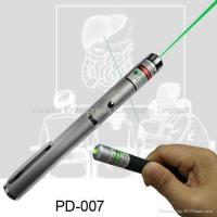 China Green Laser Pointer,Laser Pointer,Laser Pointer Pen wholesale