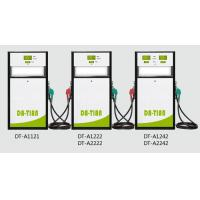 Wholesale Fuel Dispenser Fuel Dispenser/DT-ASeries from china suppliers