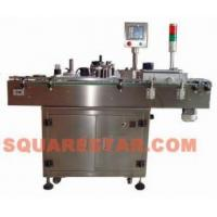 Wholesale Labeler High Speed Labeler from china suppliers