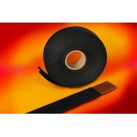 China S2(s) Ultra thin wall heat shrink tubing S1-1 wholesale