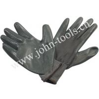Buy cheap Other accessories (19) 8648-A1 from wholesalers