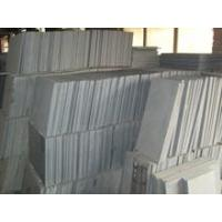 China BulkProducts wholesale