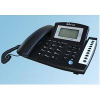 China Wireless Phone Products Name :GSM Fixed Wireless PhoneProducts No. :GSM-TIT-902 on sale