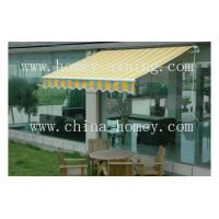 Wholesale Awning products 1100 Economic Awning from china suppliers