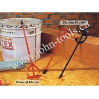 Buy cheap Spiral Mixers (8) 8201 from wholesalers