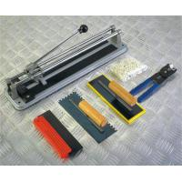 Buy cheap Tiling Kits (9) 8703 from wholesalers