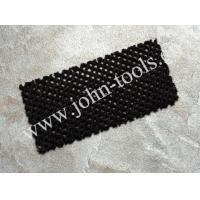Buy cheap Planes,Rasps&Files (17) 8118 from wholesalers