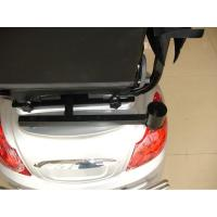China Mobility accessory Product name :CRUTCH AND CANE HOLDER wholesale