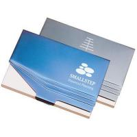 China Business Card Holders Comet business card holder wholesale