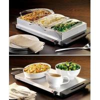China Warming tray G-BS300 wholesale