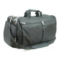 Wholesale Travel Bag TR-10 from china suppliers