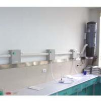 China vacuum plating working system wholesale