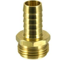 Quality Garden Hose Fittings VK-4009 for sale