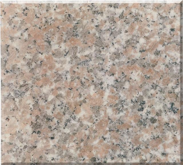 Quality Granite Red Jieyang for sale