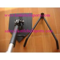 NP1004 Extreme core trainer with handle