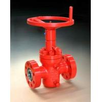 Wholesale - Workover rig - Wellhead from china suppliers