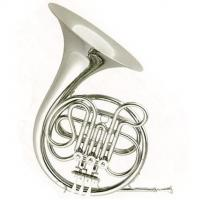 Brasswind(36) French horn Product ID: FH9102N