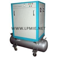 Latest Quiet Oil Free Air Compressor Buy Quiet Oil Free
