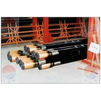 China Drill Pipe wholesale