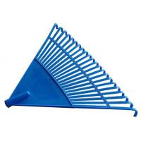 Wholesale Categories:Garden rakeproduct name: KH-8201Cclicks:2times from china suppliers