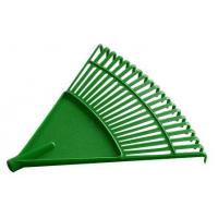 Wholesale Categories:Garden rakeproduct name: KH-8201Hclicks:3times from china suppliers