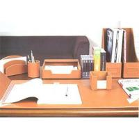 China Arts and Crafts productsStationery Sets wholesale