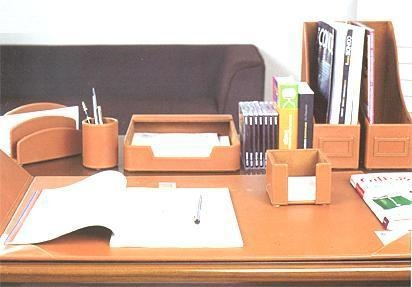 Quality Arts and Crafts productsStationery Sets for sale